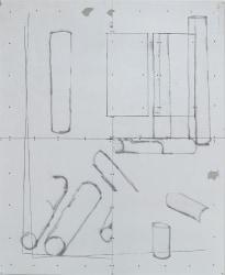 Ricardo van Eyk, Note
