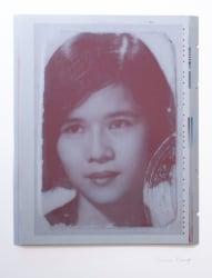 Simone Hoang, Nude, Hoàng Thj Nhu' Hàlo (1)