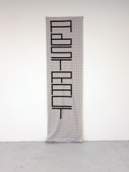 Nicolas Chardon, Abstract (banner)