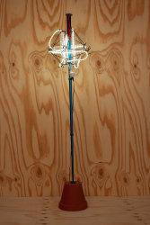 Bertjan Pot, Light 59