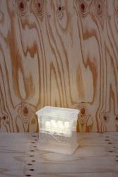 Bertjan Pot, Light 36