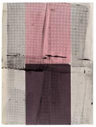 Linus Bill + Adrien Horni, New York Hotel Room Series 7