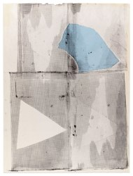 Linus Bill + Adrien Horni, New York Hotel Room Series 8