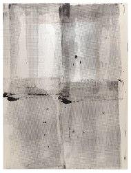 Linus Bill + Adrien Horni, New York Hotel Room Series 9