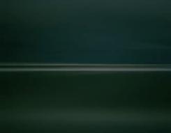 Max Kraanen, 2911201721122117 (Zandvoort)