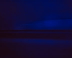 Max Kraanen, 3107201723292334 (Bergen aan Zee)