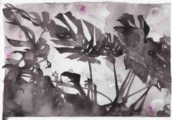 Wouter van de Koot, Leaves 1
