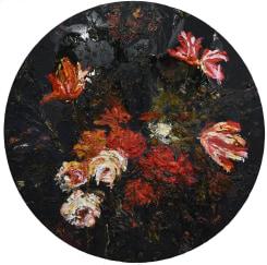 Heikki Marila, Flowers LXX