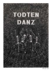 Alain Declerq, Todten Danz