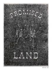 Alain Declerq, Promised Land