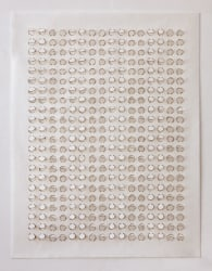 Zaida Oenema, Burnings (variations) variation #6