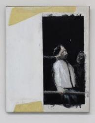Marilou van Lierop, Untitled