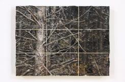 Jeppe Lauge, Composition I