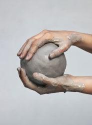 Maura Biava, Sphere #01