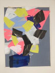 Gerben Mulder, Untitled Flower