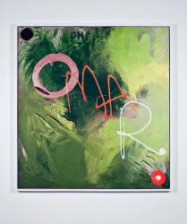 Sue Tompkins, O Omar