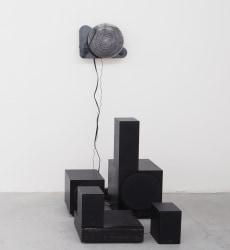 Mike Ottink, Apotheum (Reality Distortion)
