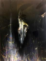 Line Gulsett, The Fall