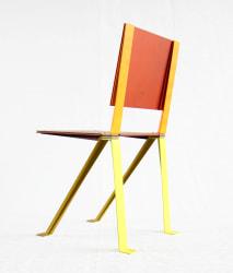 Dimitri Kruithof, Layers colored nr. 6/∞