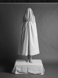 Koen Hauser, Transformation No. 1