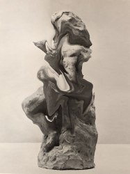 Koen Hauser, Study No. 3