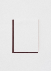 Henric Borsten, Lood/papier