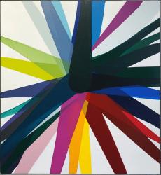 Rainer Splitt, Untitled