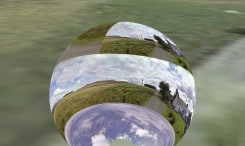 PolakVanBekkum, Abstract View (9)