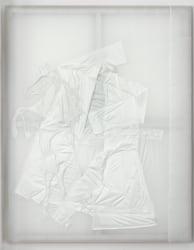 Wouter Paijmans, Confection Painting: Horse on Kimono