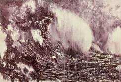 Dieter Mammel, The Wave