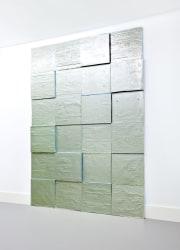 Marleen Sleeuwits, Object no. 7