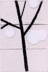 Jan ten Have, tree