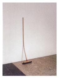 Roeland Tweelinckx, Broom
