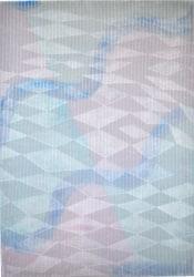 Roos van Dijk, Where the blue serpent goes