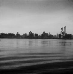 Erik Wesselo, Brooklyn #6