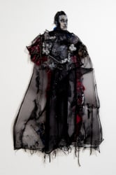 Saminte Ekeland, Prince of Darkness
