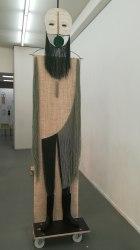 Dirk Zoete, Hanging Figure 2