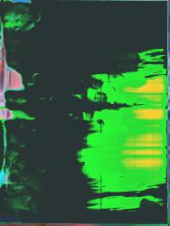 Jannemarein Renout, 20190801 11:58:13 Diffraction, '19 Rain