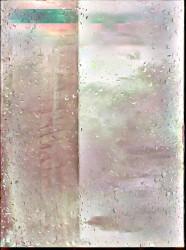 Jannemarein Renout, 20190713 Diffraction '19 Rain