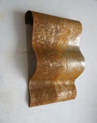 Bertrand Peyrot, Corrosion Ondulatoire  N4