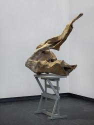 Maartje Korstanje, Untitled