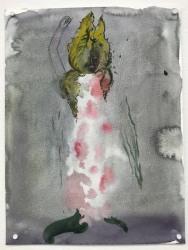 Gluklya, Mermaid