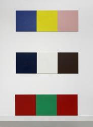 Ido Vunderink, untitled 11-12-19
