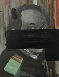 Roger Cremers, Gilles Deleuze