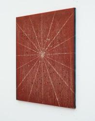Jeff McMillan, Untitled