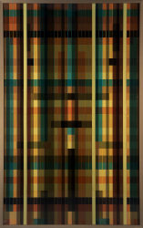 Tom Woestenborghs, Gold Fragmentation 1