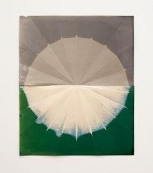 Jeff McMillan, Untitled (SPH 2)