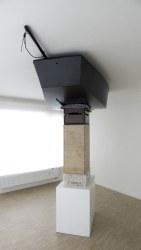 Tamara Dees, Monument