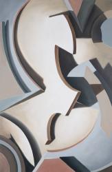 Jasper Hagenaar, Compositie nr. 5
