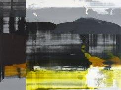 René Korten, Moon Down Here 4